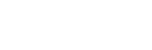 Nottingham City Council